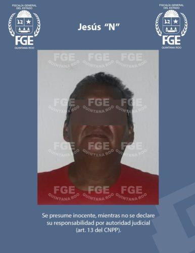17B2D4F8-AE24-4509-971F-D515E9008A41-386x500.jpeg