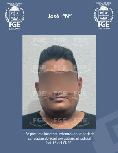 FC0351BE-B4CC-4E5A-8ECC-3B57805591C1-386x500.jpeg
