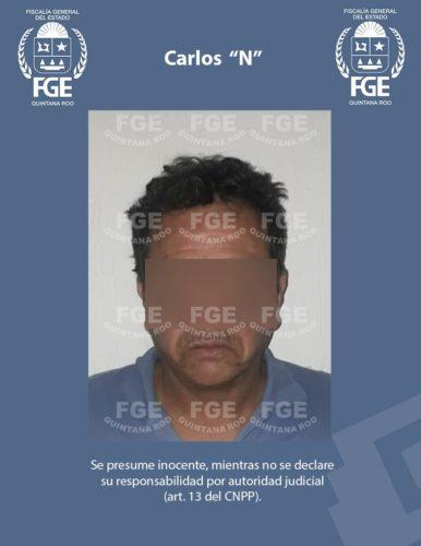 FFE54B83-6A4C-4C17-BF04-72D3EFF2D534-386x500.jpeg