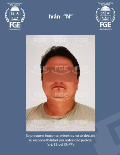 b4e01f32-c7af-45f8-b3f1-67b806843677-386x500.jpg