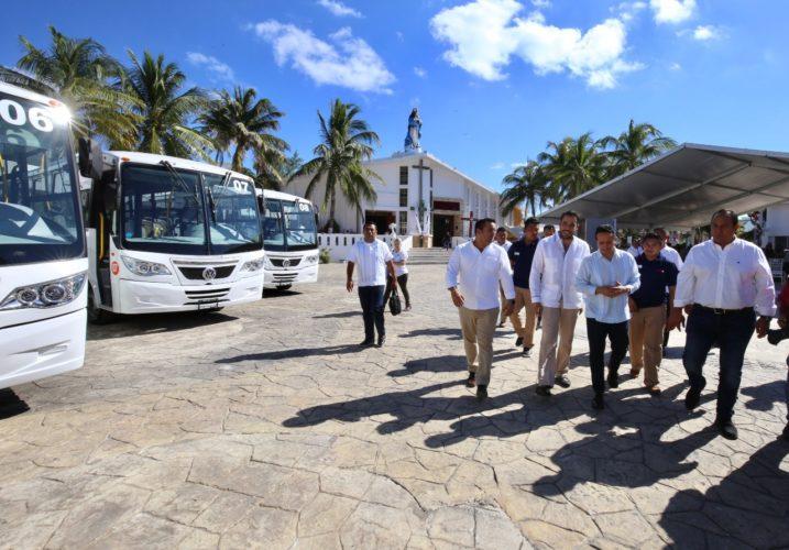 cjtransporte5-717x500.jpg